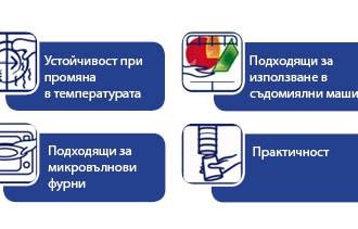 www.ka6tata.com