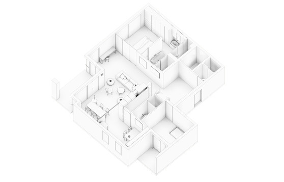 http://irchitect.com/