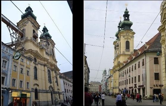 www.austria-forum.org; www.panoramio.com