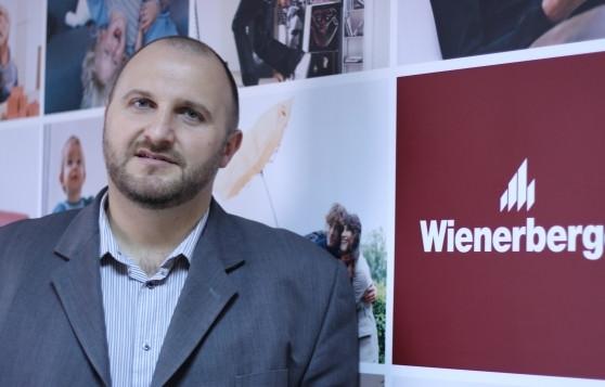 www.wienerberger.bg