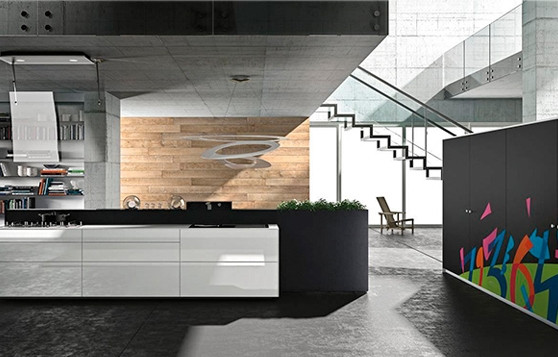 http://www.archdaily.com